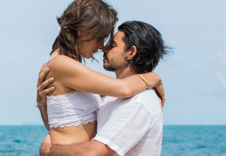Tantra-for-couples