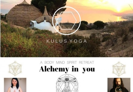Alchemy-in-You-workshop