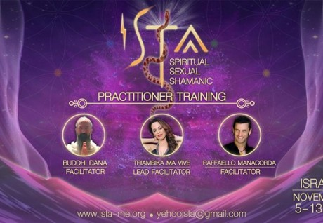ista-practitioner-training-israel