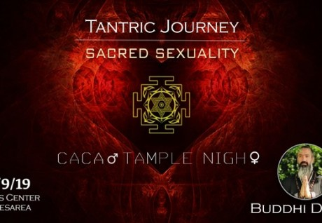 CACAO-TAMPLE-NIGHT